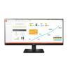 Monitor LED LG - 29ub67