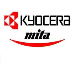 Tambour Kyocera DK 67 - Kit tambour - pour FS-1920, 3820