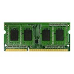 Memoria RAM Synology - 2gb-ddr3-dram