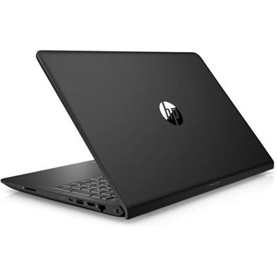 HP - 15-CB009NL