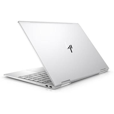 HP - 13-AE006NL
