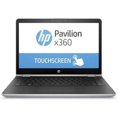 HP - 14-BA020NL