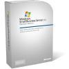 Logiciel Microsoft - Microsoft Windows Small...