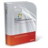 Software Microsoft - Windows small business server premium 20