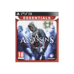 Videogioco Ubisoft - Assassin's creed essentials