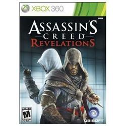 Videogioco Ubisoft - Assassin's creed revelations classics 2