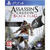 Videogioco Ubisoft - Assassin's creed 4 black flag