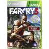 Videogioco Ubisoft - Far cry 3 classics 2