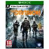 Videogioco Ubisoft - Tom Clancy's The Division Xbox One