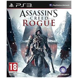 Videogioco Ubisoft - Assassin's creed rogue