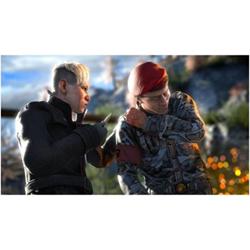 Videogioco Ubisoft - Far cry 4 classics plus