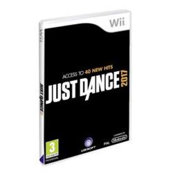 Videogioco Ubisoft - Just Dance 2017 Wii