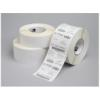 Étiquettes Zebra - Zebra Z-Select 2000T - Mat -...