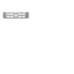 Accessorio 3M - 30113