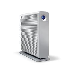 Hard disk esterno LaCie - 3tb d2 quadra usb 3.0 [7200]