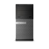 PC Desktop Dell - Optiplex 3020 Mini Tower