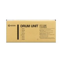 Tambour Kyocera - Kit tambour - pour FS-9100, 9100DN, 9120DN, 9120DN/B, 9120DN/D, 9120DN/E