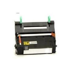 Tambour Kyocera DK 130 - Kit tambour - pour FS-1100, 1100N, 1100TN/KL3, 1300D, 1300D/KL3, 1300DN, 1300DTTN/KL3