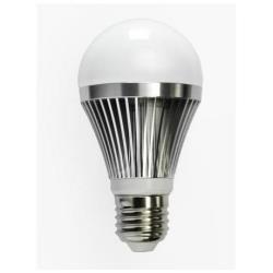 Lampadina LED Maxell - LED Lampadina 7W E27