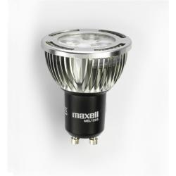 Faretto LED Maxell - LED Faretto 4W (20W) GU10