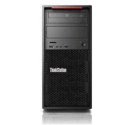 Workstation Lenovo - Thinkstation p300