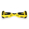 Hoverboard Nilox - Doc hoverboard yellow 6.5