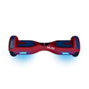 Hoverboard Nilox - Doc hoverboard red 6.5