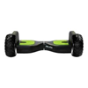 Hoverboard Nilox - Doc hoverboard off road