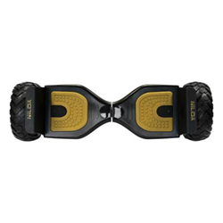Hoverboard Nilox - Doc hoverboard plus off road