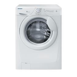 Lave-linge Zerowatt OZ4 1061D/L - Machine à laver - pose libre