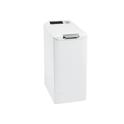Lave-linge Hoover - Candy Dynamic NEXT S372TA/1-S -...