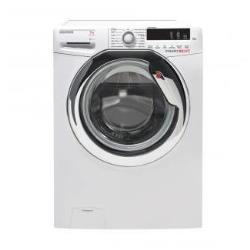 Lave-linge Hoover Dynamic - Machine � laver - pose libre - chargement frontal