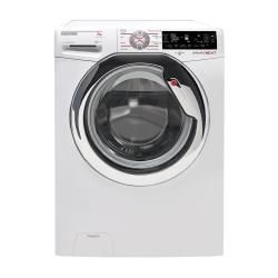 Lave-linge Hoover Dynamic - Machine � laver - chargement frontal