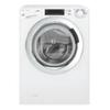 Machine à laver séchante Candy - Machine à laver séchante -...