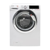 Machine à laver séchante Hoover - Machine à laver séchante - pose...