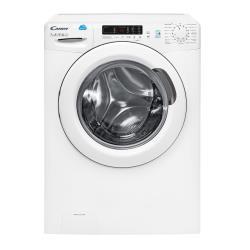 Lave-linge Machine � laver - pose libre