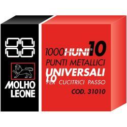 Molho Leone - 31010