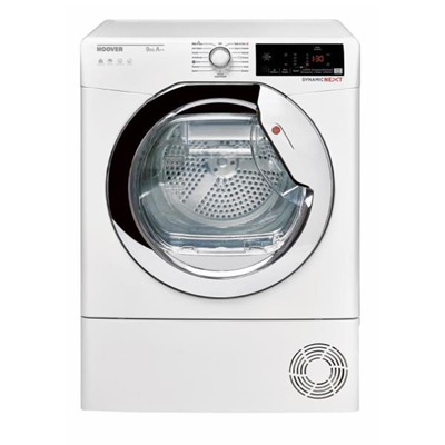 Hoover - HOOVER ASCIUGAT DXW H9A2TCEX