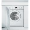 Lave-linge encastrable Candy - Candy CWB 1062DN1-S - Machine à...