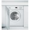 Lave-linge encastrable Candy - Candy CWB 1372DN1-S - Machine à...