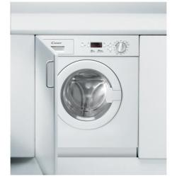 Lave-linge encastrable Candy - Candy CWB 1382DN1-S - Machine à...