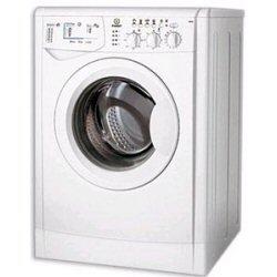 Lave-linge Indesit - Machine à laver - pose libre