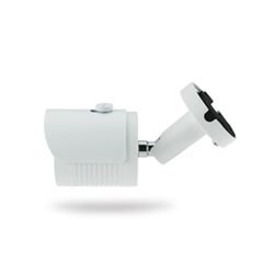 Telecamera per videosorveglianza Nilox - Camera ip 1 mp outdoor