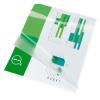 GBC - GBC Document Laminating Pouch -...