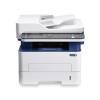 Imprimante laser multifonction Xerox - Xerox WorkCentre 3225V_DNI -...