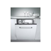 Lave-vaisselle Candy - Candy Evo Space CDI 3615 -...