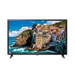 "TV LED LG 32LJ510U - Classe 32"" TV LED - 720p - LED à éclairage direct"