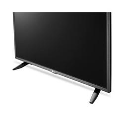 """Hotel TV LG - 32LW300C 32"""" HD Ready"""