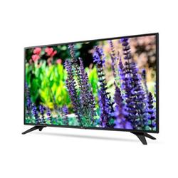 "Hotel TV LG - 32LW340C 32"" Full HD"