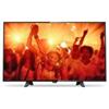 TV LED Philips - 32PFT4131/12 Full HD